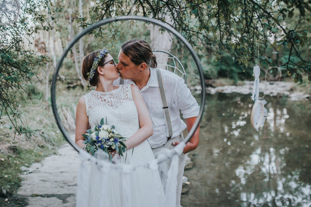 yessica-baur-fotografie-after-wedding-tübingen-127-1355.JPG