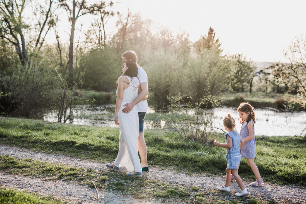 yessica-baur-fotografie-familie-mössingen-0262.JPG