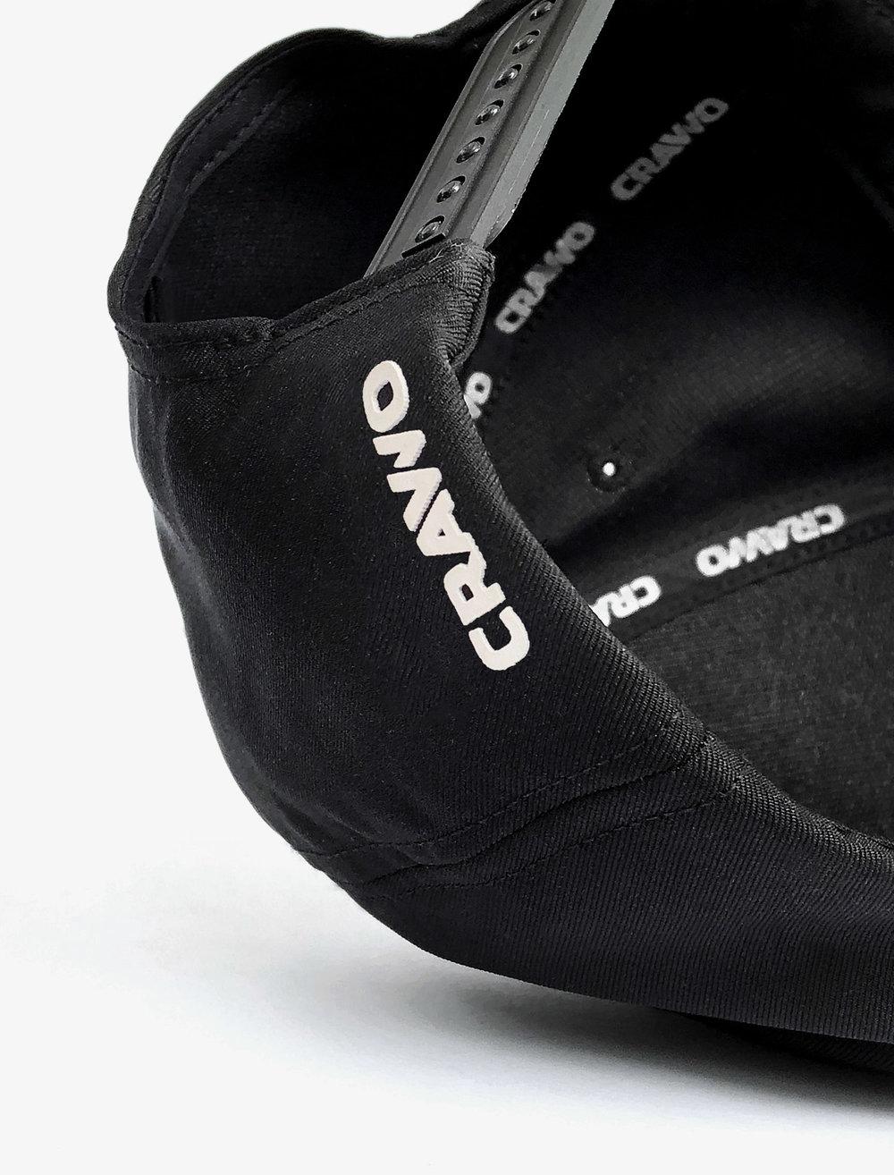 CAP_1.jpg