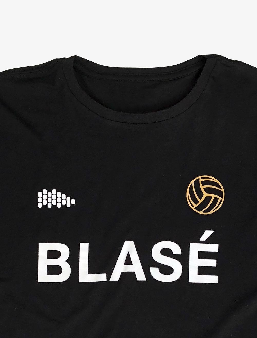 BLASE_3.jpg