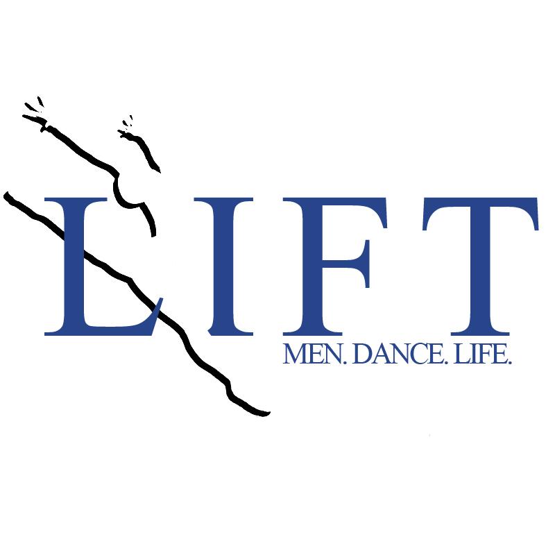 Lift 2011 Logo Official copy.jpg