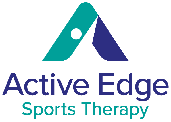 Active Edge Sports Therapy