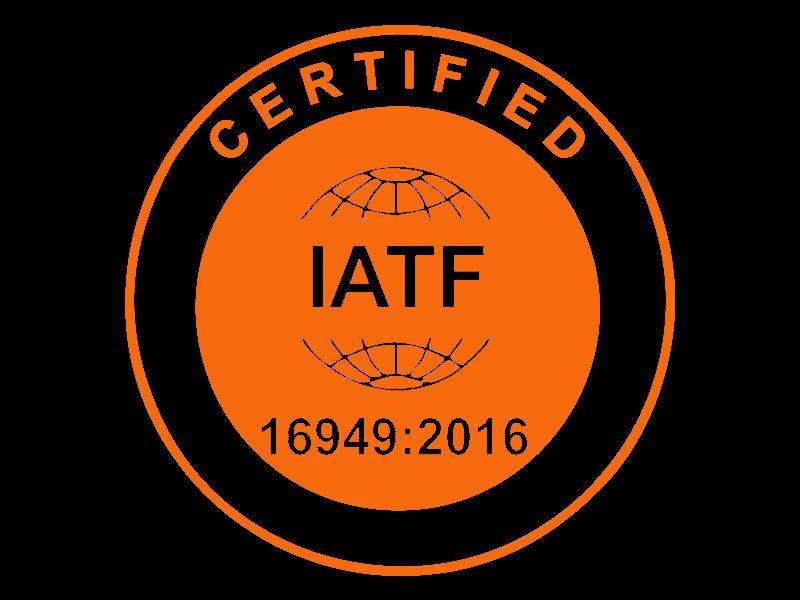 iatf-16949-2016.png
