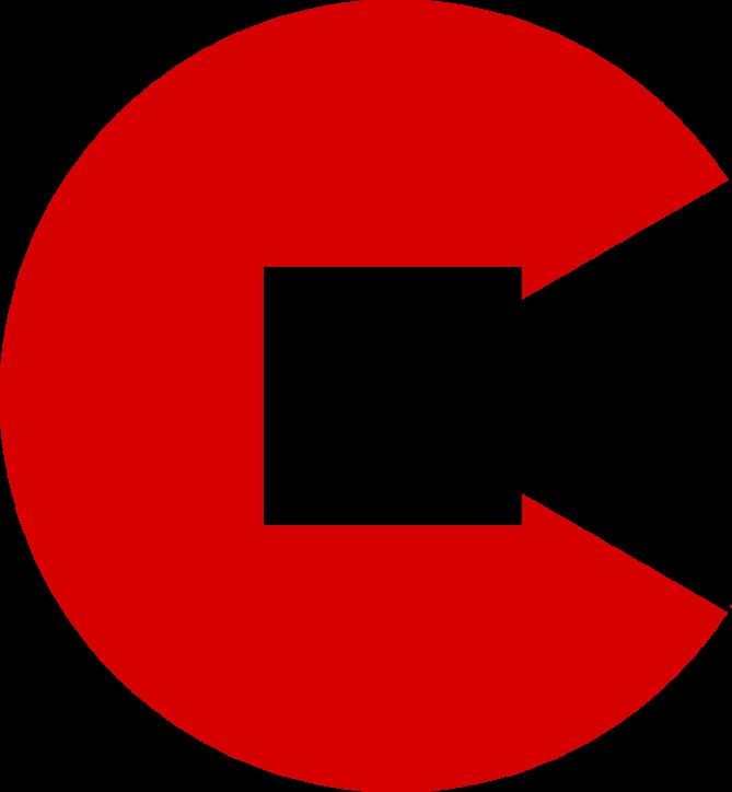 logo-text_2_symbol.png