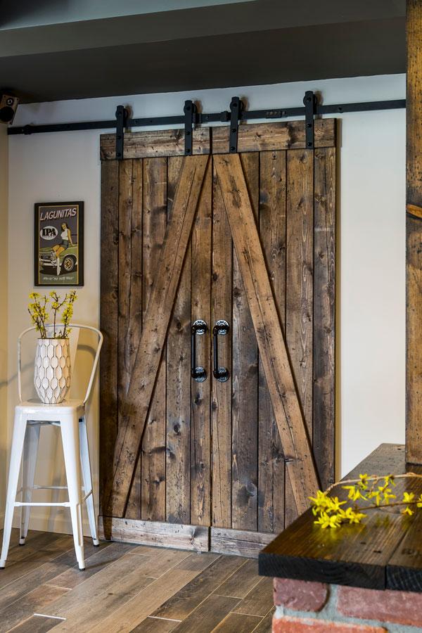 Barn-door-Final-300-dpi.jpg
