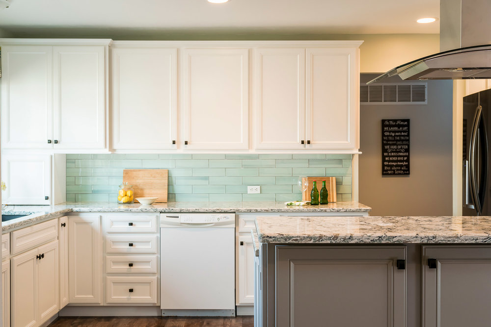 kitchen-ballwin-1-_DSC0633-300-dpi.jpg