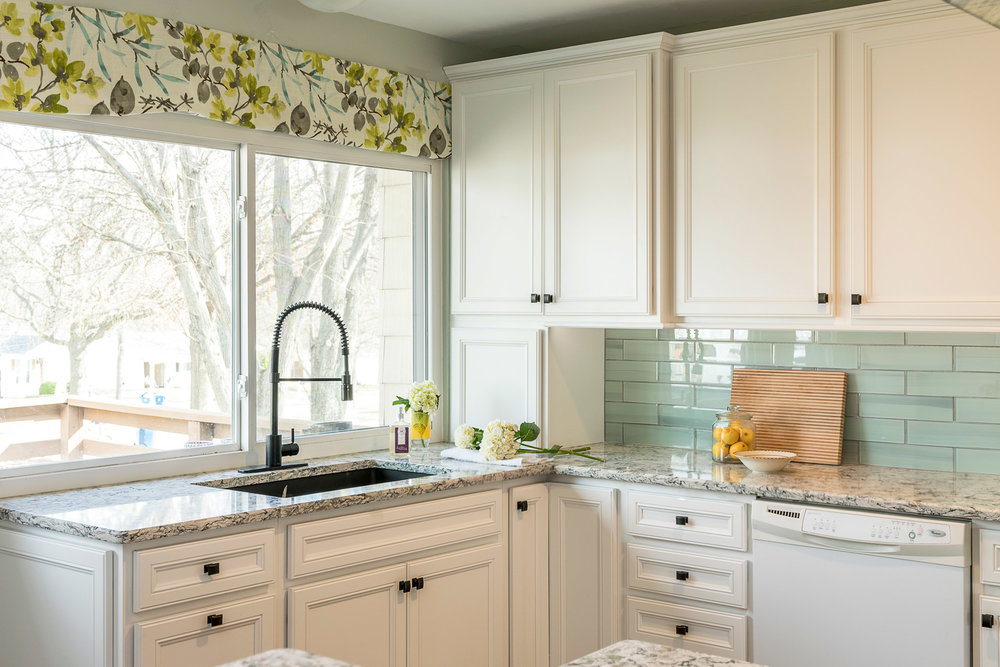 kitchen-ballwin-2-_DSC0651-300-dpi.jpg