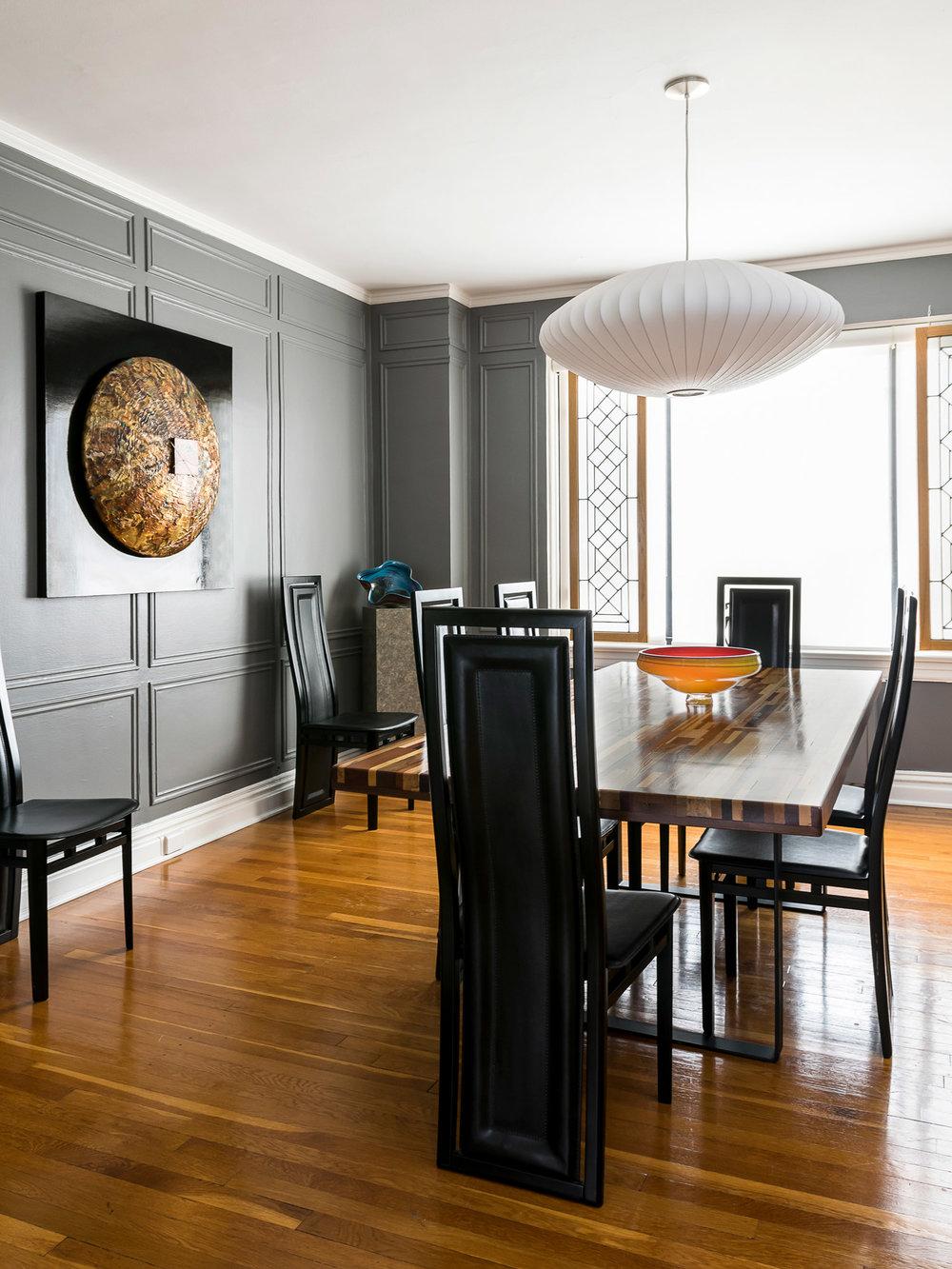 dining-room--4x3-_DSC0606-300-dpi.jpg