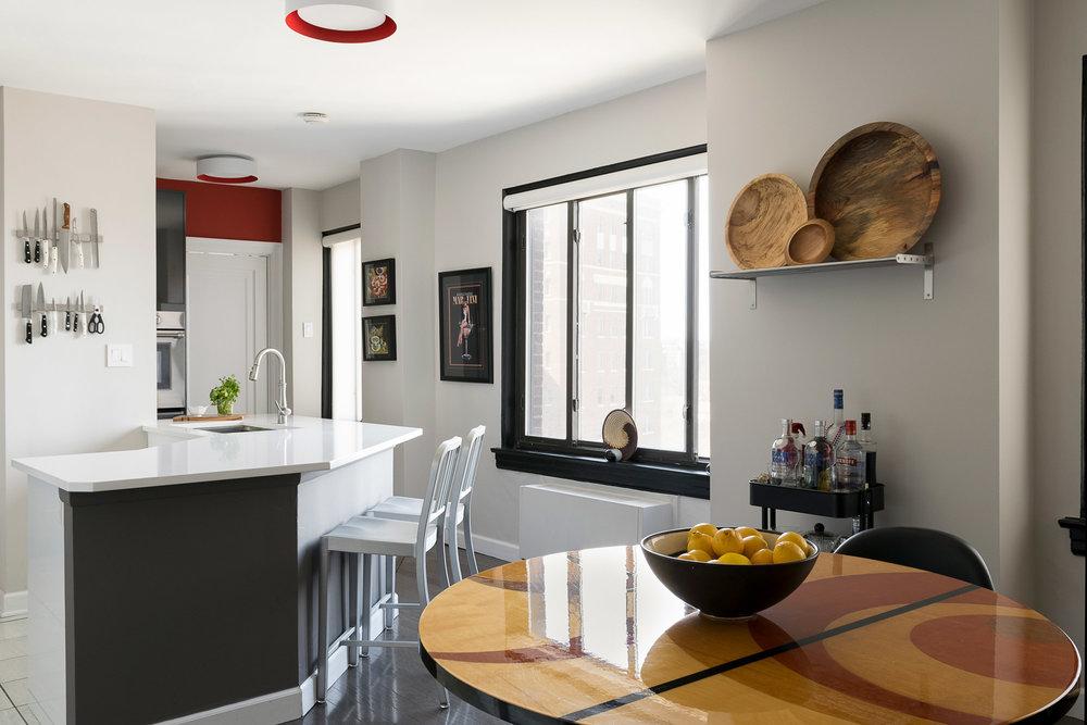 kitchen-1-VC-_DSC0541-300-dpi.jpg
