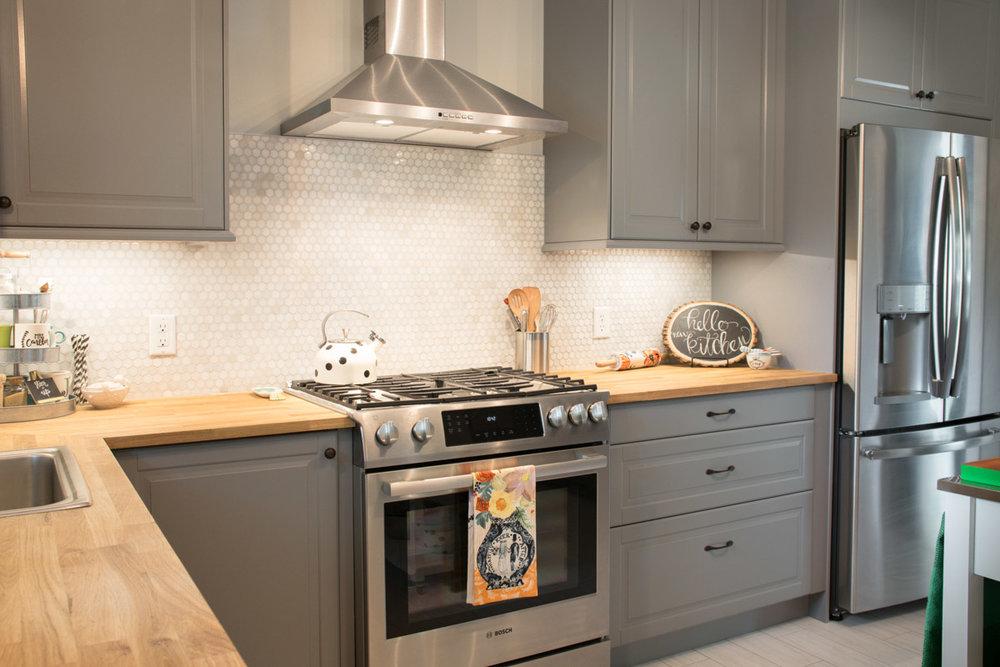 kitchen-L-shape.jpg