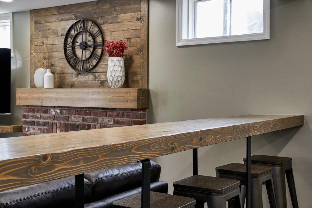 rustic-wood-bar.jpg