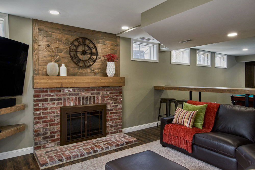 rustic-wood-fireplace.jpg