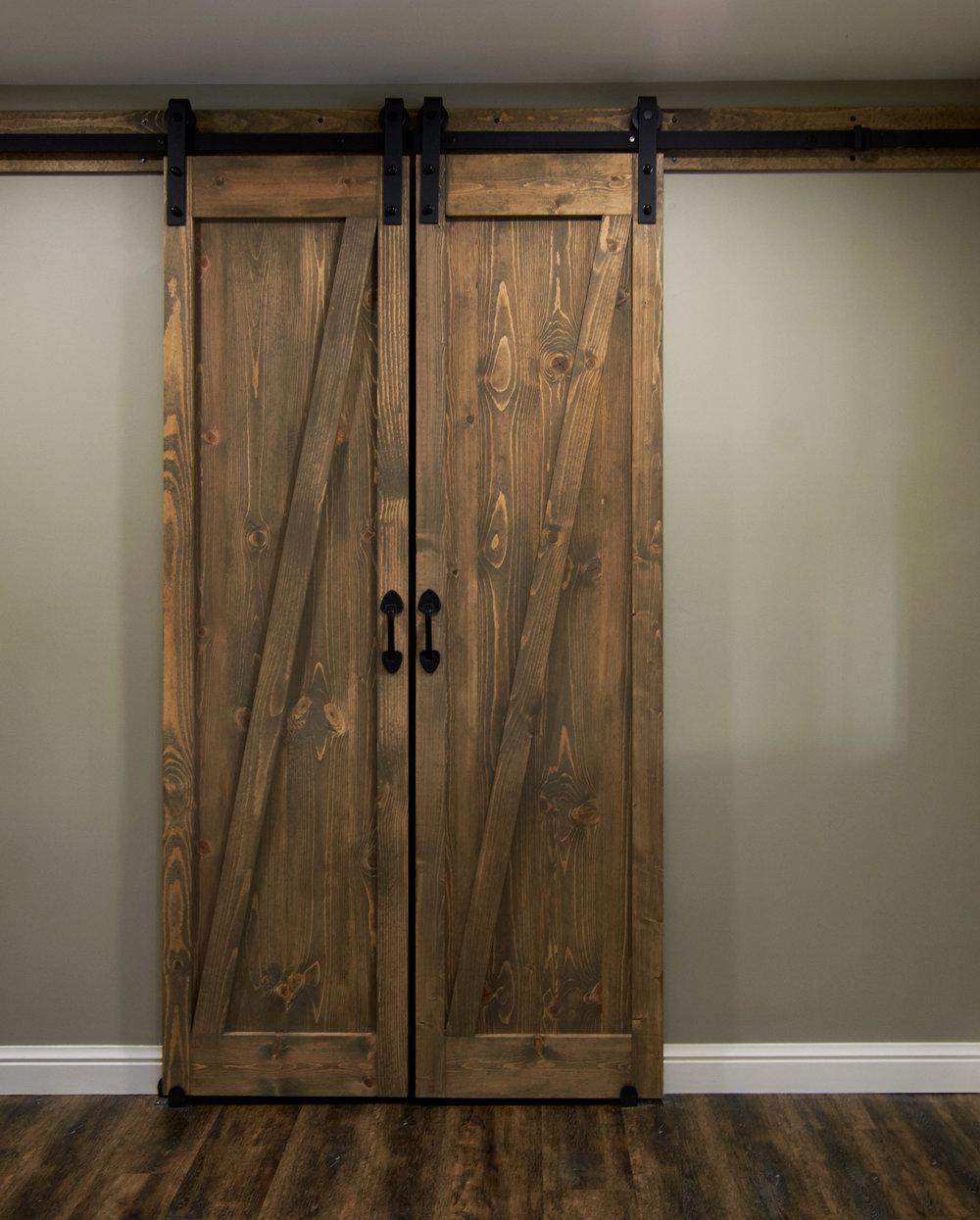 wood-door.jpg