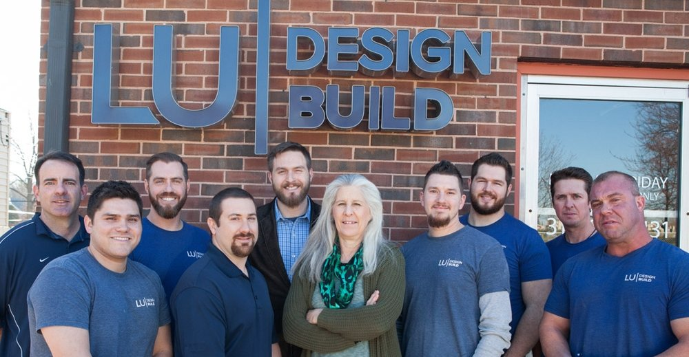 lu-design-build-team.jpg