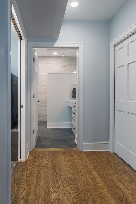 bright-hallway.jpg