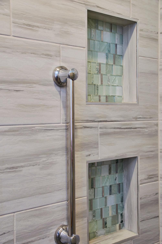 shower-detail.jpg