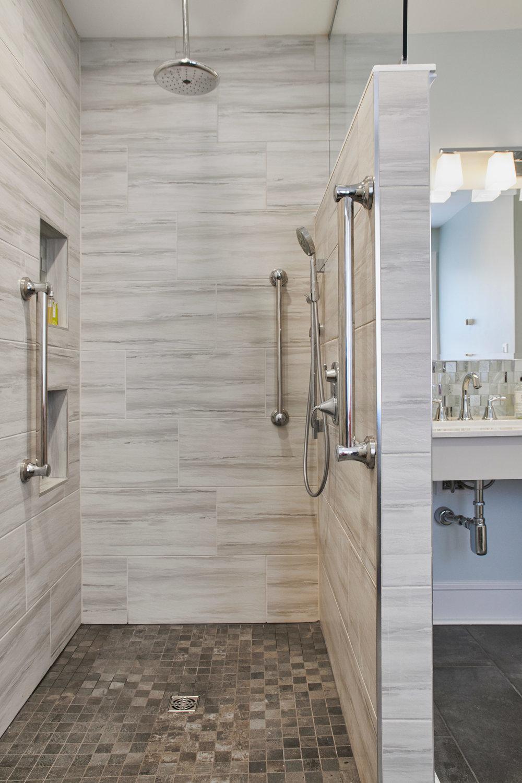 shower-tile.jpg