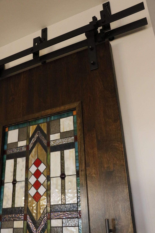 door-detail.jpg