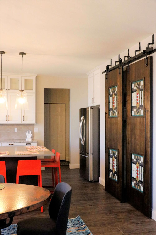 kitchen-doors.jpg