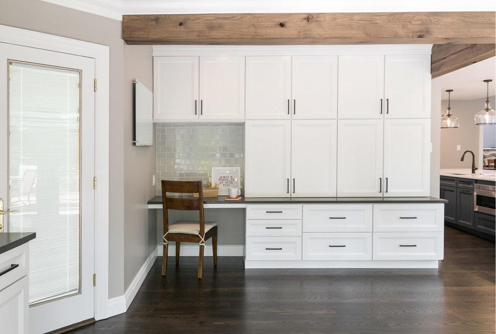white-cabinets.jpg