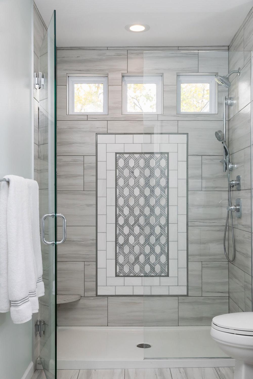 glass-shower.jpg