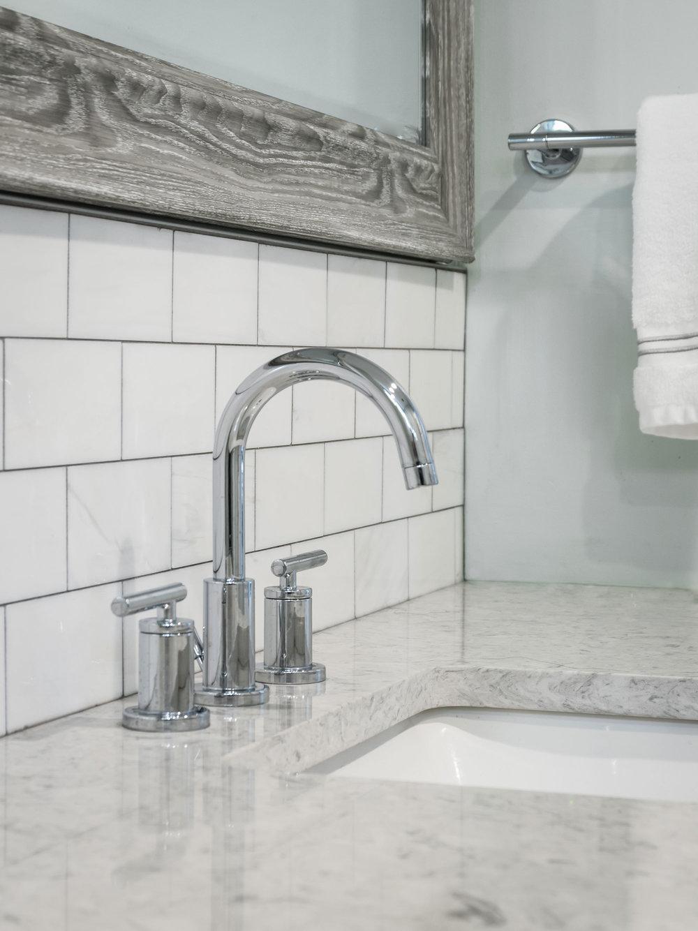 marble-sink.jpg