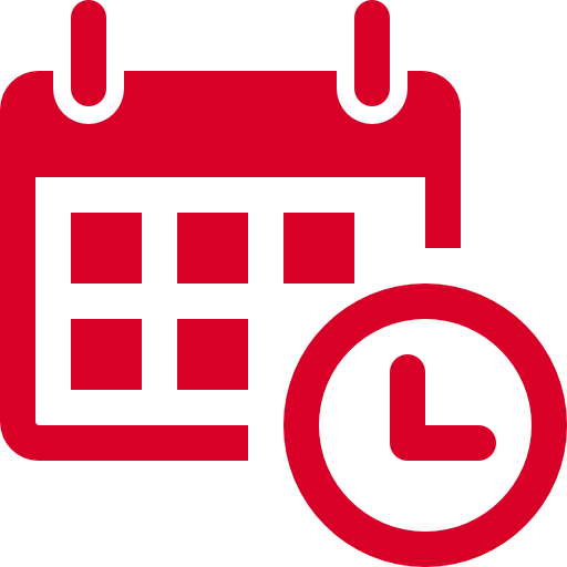 calendar-with-a-clock-time-tools.png