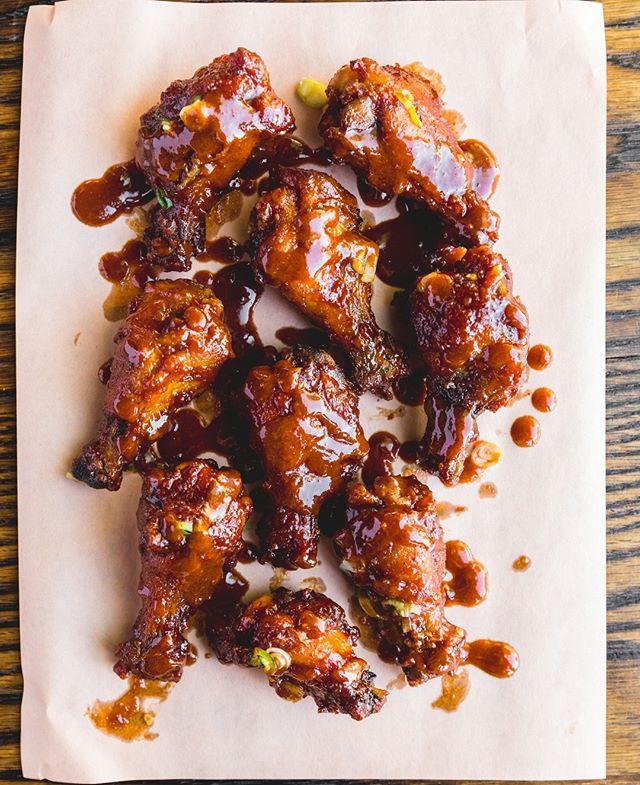 Fun fact: wings taste better than vegetables #saltyboner