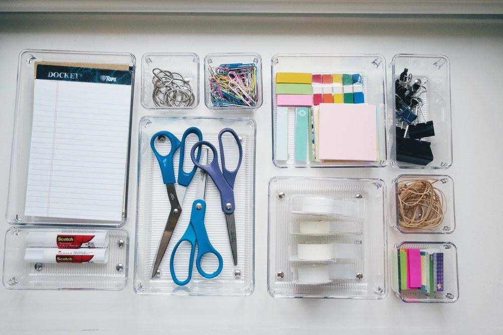 Supplies_desk_1.jpg