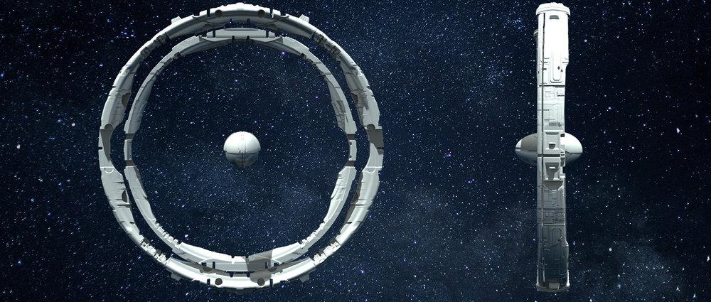 OvalCapsule01.jpg