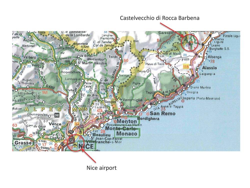 Kart - Castelvecchio di Rocca Barbena_Side_1.jpg