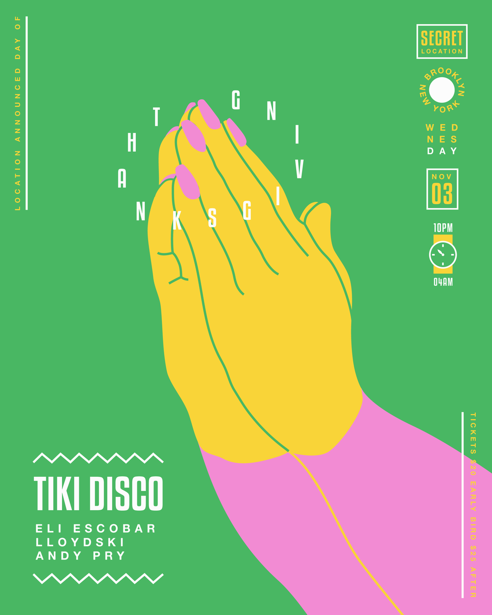 2016-11-01_tikidisco_poster_01.png