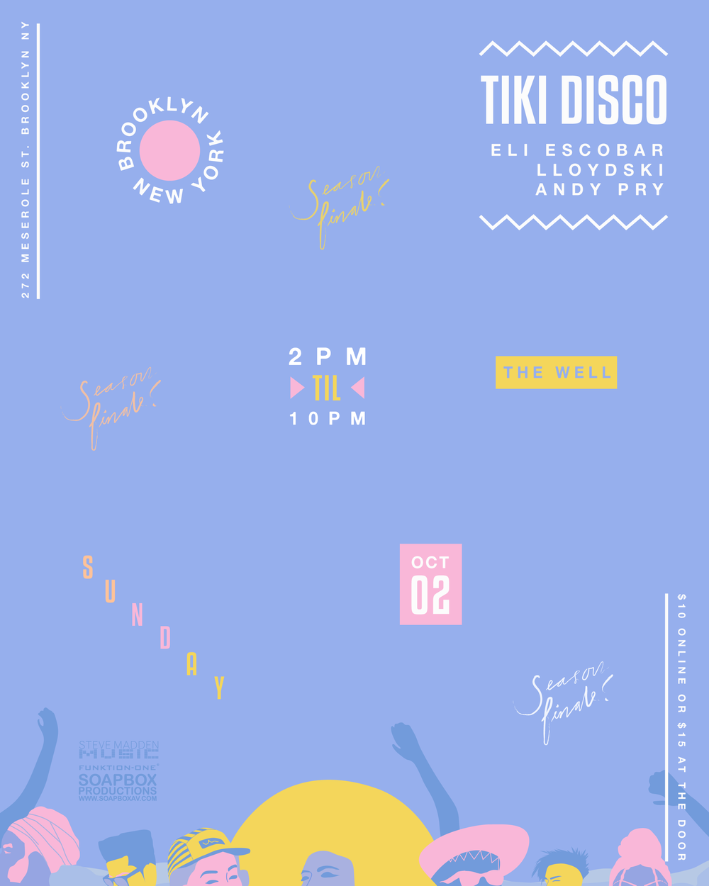 2016-09-22_tikidisco_poster_01.png
