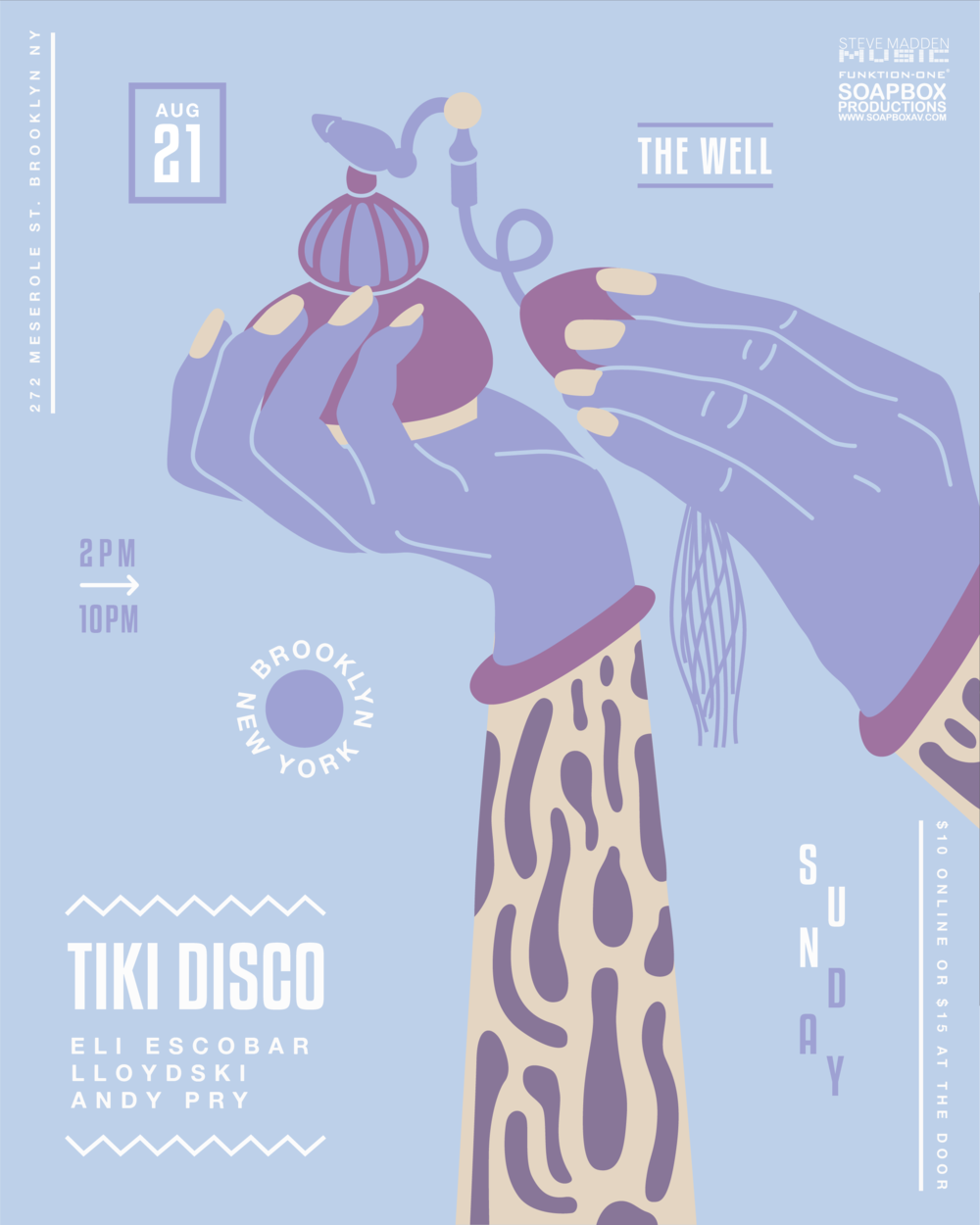 2016-08-09_tikidisco_poster_01-06.png