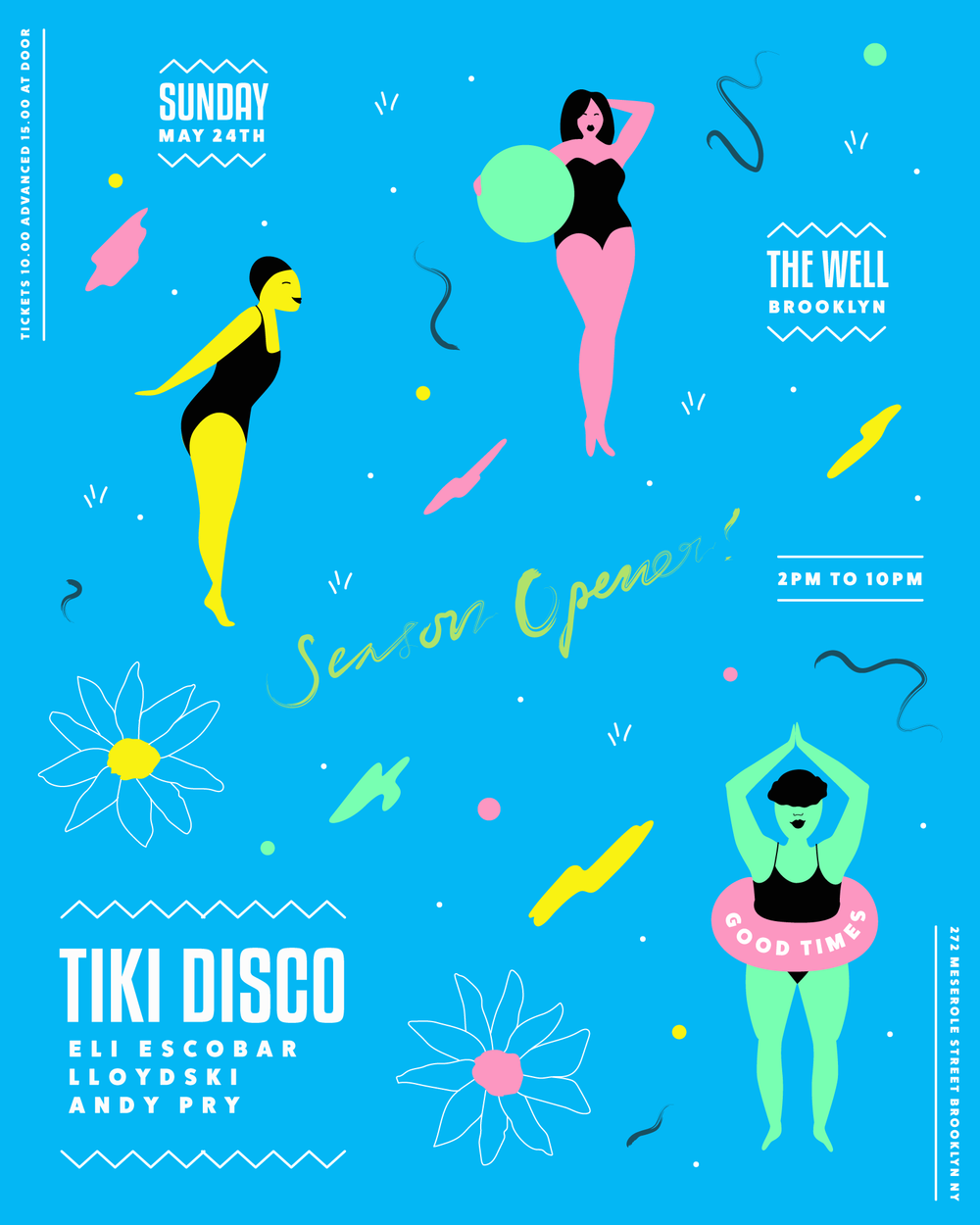 2014-05-01_tiki_flyer_may_01.png