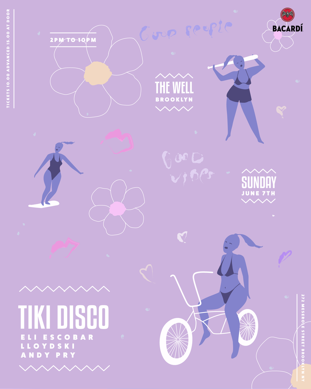 2014-05-26_tiki_flyer_june_02.png