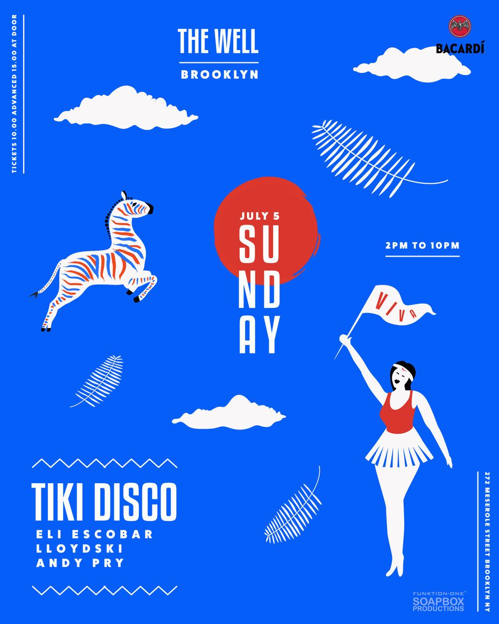 2015-06-24_tiki_flyer_july5_01.png