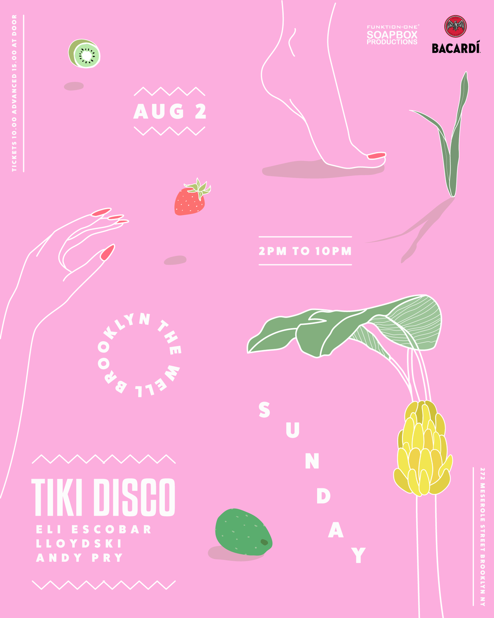 2015-07-20_tiki_flyer_aug02_01.png