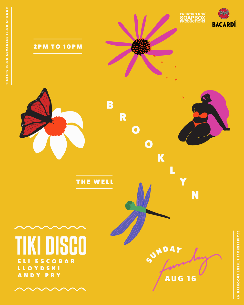 2015-08-04_tiki_flyer_aug16_01.png