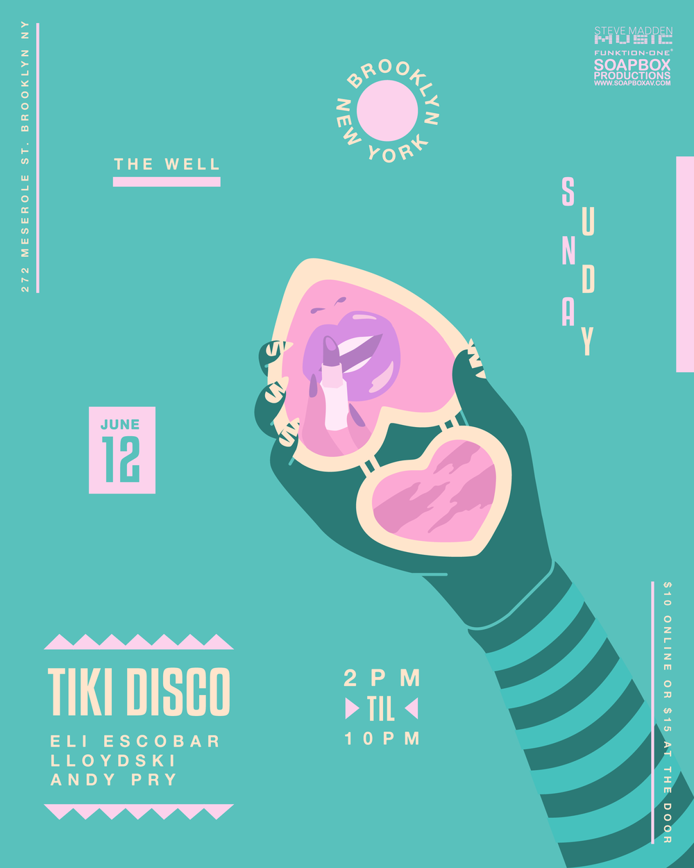 2016-06-02_tikidisco_poster_01 copy.png