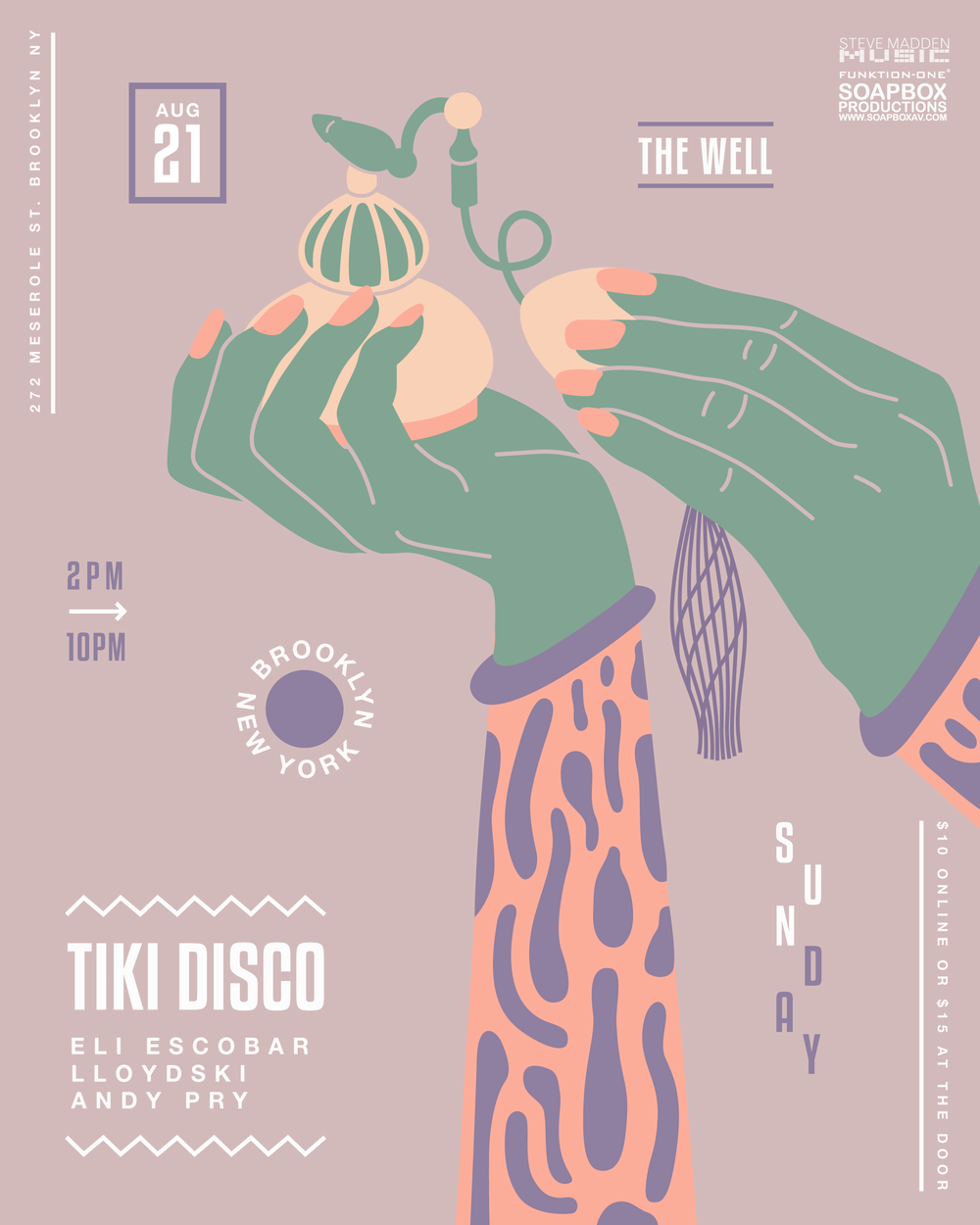 2016-08-09_tikidisco_poster_01 copy.png