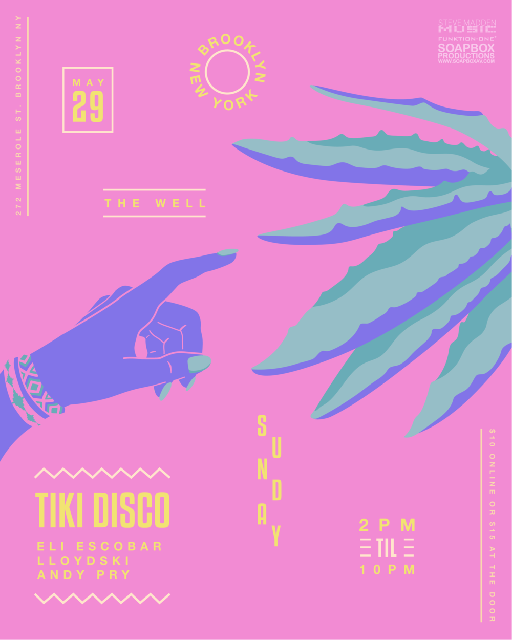 2016-08-09_tikidisco_poster_01-08 copy.png