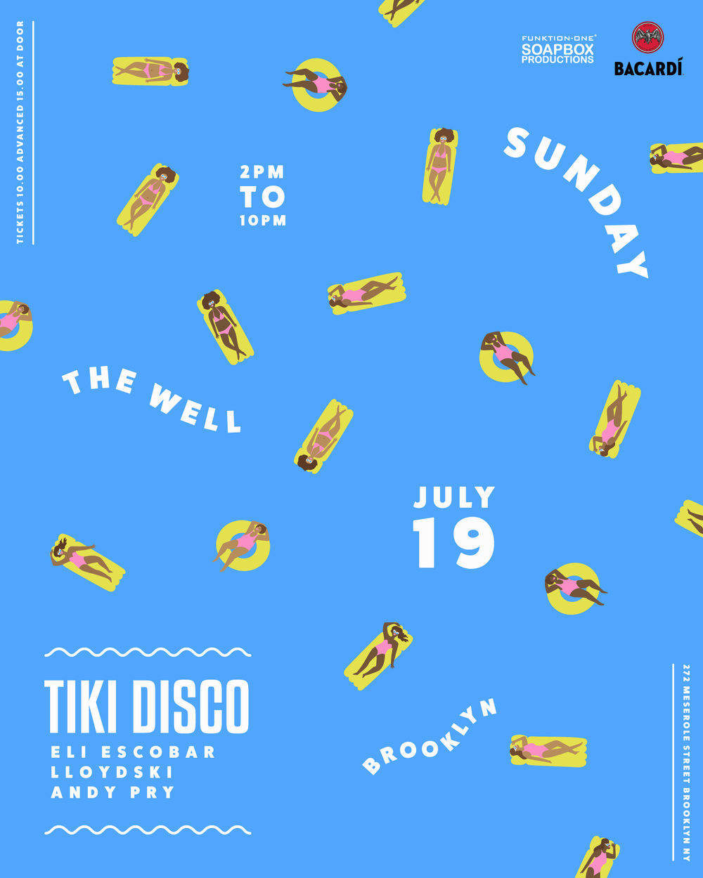2015-07-06_tiki_flyer_july22_01.png