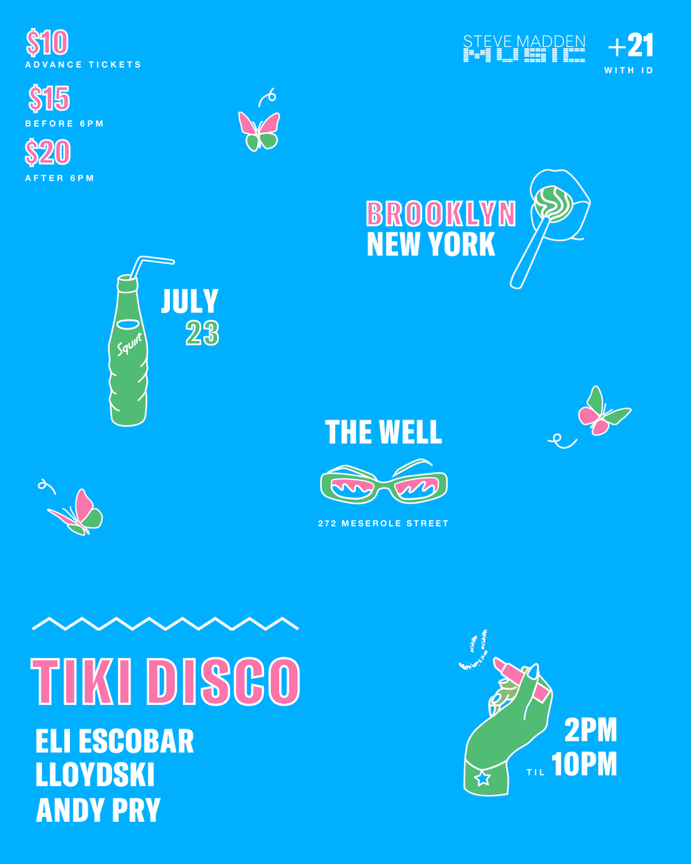 2017-07-13_tikidisco_poster_01.png