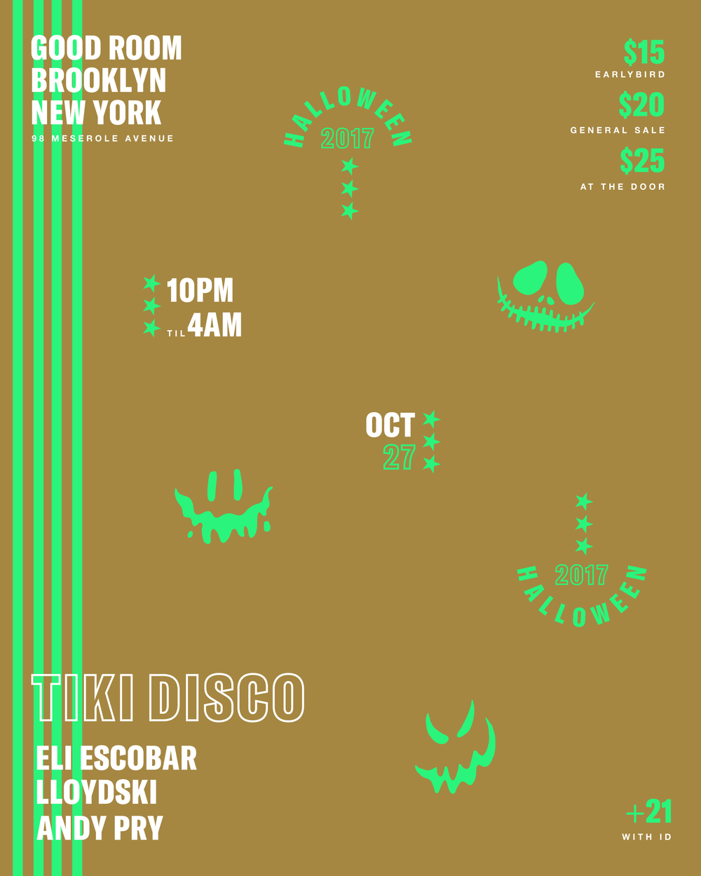 2017-09-18_tikidisco_poster_06.png