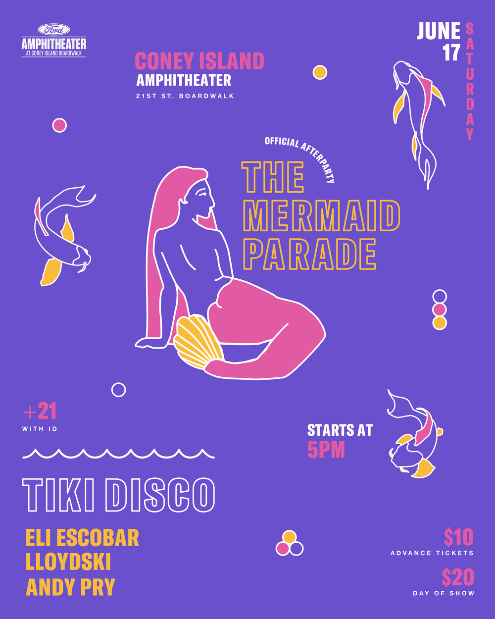 2017-04-29_tikidisco_mermaidfest_02.png