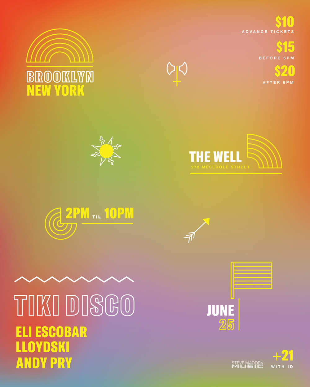 2017-06-13_tikidisco_poster_01.png