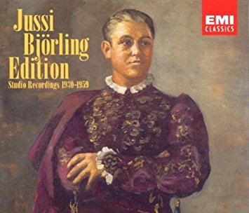 jussi bjorling EMI edition.jpg