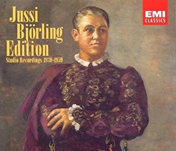jussi bjorling EMI edition.jpg