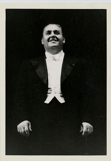 Carnegie 4.jpg